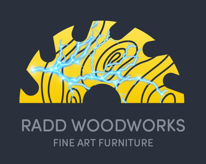 Radd Woodworks